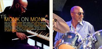 Monk_on_monk1
