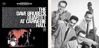 Dave_brubeck_4_at_carnegie_hall