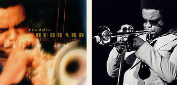 Hubbard_back_to_birdland