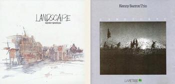 Kenny_barron_landscape