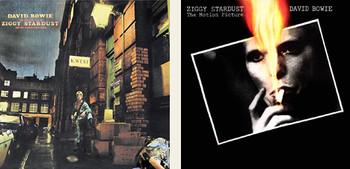 Ziggy_stardust