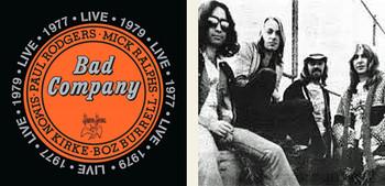 Bad_company_live_1977_1979