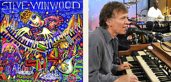 Steve_winwood_about_time