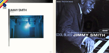 Jimmy_smith_cool_blues