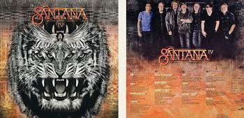 Santana_4