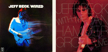 Wired_and_live_wire