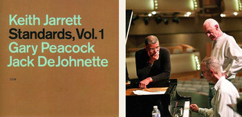 Keith_jarrett_standards_vol1