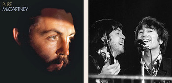 Poul_mccartney