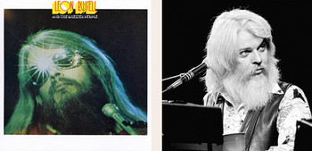 Leon_russell_and_the_shelter_people