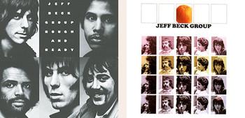 2nd_jeff_beck_group