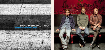 Brad_mehldau_blues_and_ballads