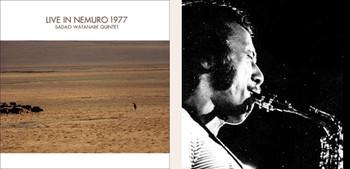 Live_in_nemuro_1977_1