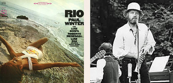 Paul_winter_rio