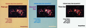 Cedar_walton_quartet_1st_2nd_3rd_se