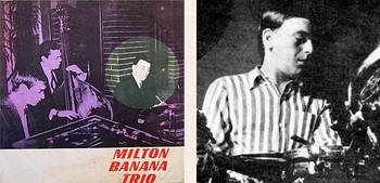 Milton_banana_trio1