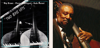 Ray_brown_two_bass_hits