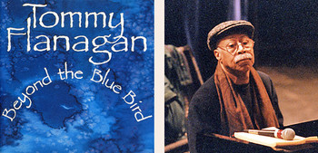 Tommy_flanagan_beyond_the_blue_bird