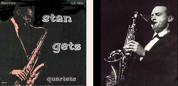 Stan_getz_quartet