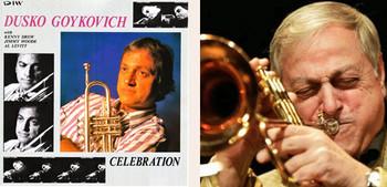Dusko_goykovich_celebration