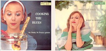 Cooking_the_blues_sweet_lovely
