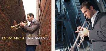 Dominick_farinacci_short_stories