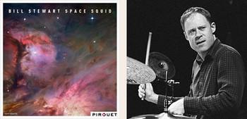 Bill_stewart_space_squid