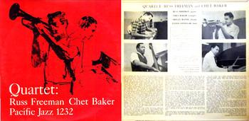 Quartet_russ_freeman_chet_baker