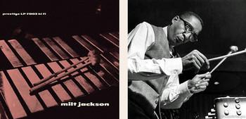 Milt_jackson_quartet_7003