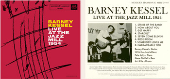 Barney_kessel_live_at_the_jazz_mill