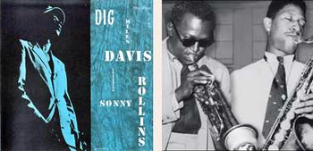 Miles_davis_dig