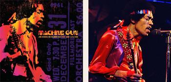 Jimi_hendrix_machine_gun