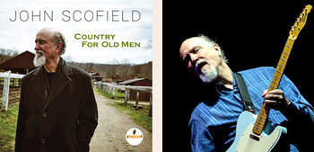 Country_for_old_men