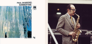 Paul_desmond_summertime