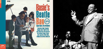 Basies_beatle_bag