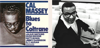 Blues_to_coltrane