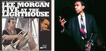 Lee_morgan_live_at_the_lighthouse