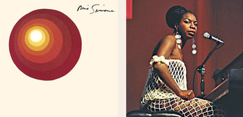 Nina_simone_here_coms_the_sun