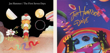 The_first_seven_days_drive