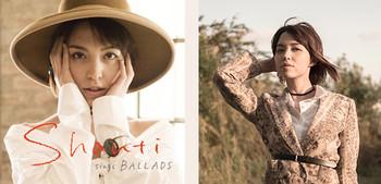 Shanti_sings_ballads1
