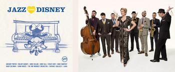 Jazz_loves_disney1