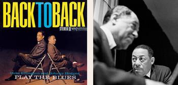 Back_to_back