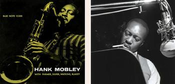 Hank_mobley_quintet1