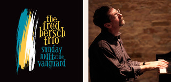 Sunday_night_at_the_vanguard1