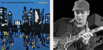Reflections_kurt_rosenwinkel