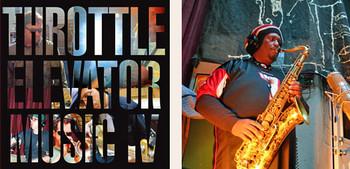 Throttle_elevator_music_iv