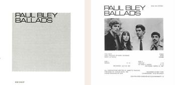 Ballads1