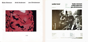Under_ware_2