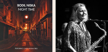 Bodil_niska_night_time