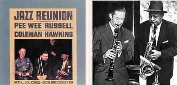 Jazz_reunion