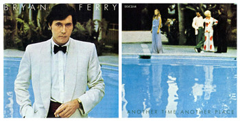 Bryan_ferry_another_time_another_pl